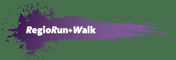 Regio Run+Walk